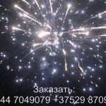 Фурор (FP-B338) 6742 салют