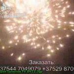 Батарея салютов (FP-B412) 6872 салют