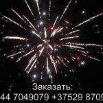 Фурор (FP-B338) 6751 салют