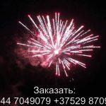 Шаман шоу (TKB969) 7076 салют