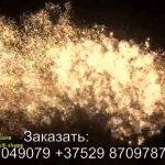 Разнокалиберная батарея салютов (MC131) 7432 салют