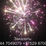 Фурор (FP-B338) 6743 салют
