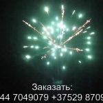 Страна фантазий (FP-B315) 6522 салют