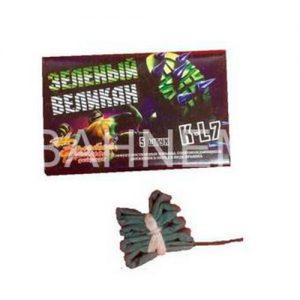 Петарды Зеленый великан (K-L7)