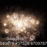 Тандем (FP-B339) 6564 салют