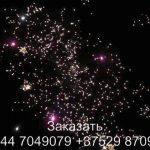 Фурор (FP-B338) 6747 салют