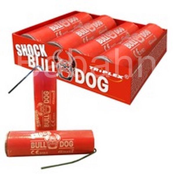 Петарды Bull Dog (XP4002)