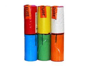 Цветной дым (TXF652)