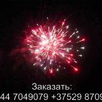 Шаман шоу (TKB969) 7070 салют
