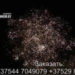 Грандиозное приключение (TKPM809) 6176 салют