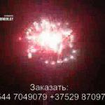 Батарея салютов (FP-B405) 6810 салют