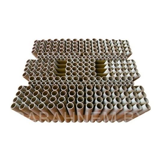 Разнокалиберная батарея салютов (MC131)