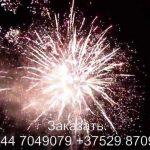 Самый Офигенный Салют (Ffw2053-150) 7244 салют