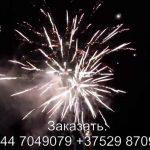 Самый Офигенный Салют (Ffw2053-150) 7245 салют