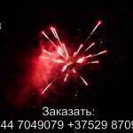 Самый Офигенный Салют (Ffw2053-150) 7240 салют