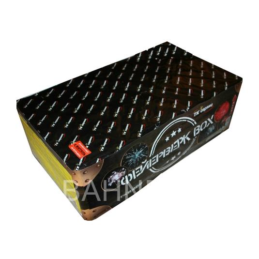 Фейерверк BOX (TKB959)