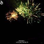 Атлантида(FFW2050-138) 9248 салют