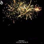 Атлантида(FFW2050-138) 9249 салют